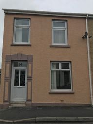 Thumbnail 3 bed semi-detached house to rent in Bryn Road, Llanelli