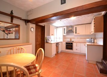 Thumbnail 1 bed flat for sale in Landguard Road, Shanklin
