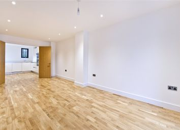 Thumbnail 1 bed flat for sale in The Harland, 30-34 Woodfield Place, London