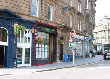 Thumbnail Office to let in 4 Whitehall Crescent, Dundee