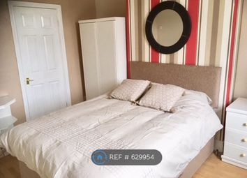 Thumbnail Room to rent in Hinderton Road, Neston