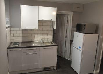 1 bed flat to rent in Steine Street, Brighton BN2