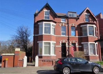 Thumbnail 1 bedroom flat to rent in St Andrews Road South, Lytham St. Annes