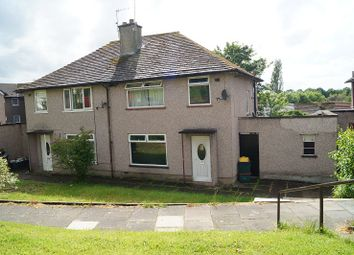 Thumbnail 4 bed semi-detached house to rent in Slaidburn Drive, Hala, Lancaster