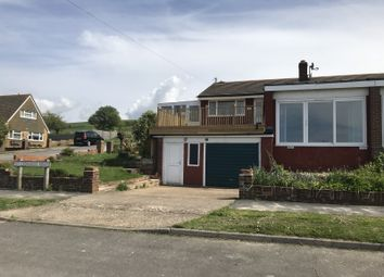 Thumbnail 3 bed property to rent in St. Leonards Road, Newhaven
