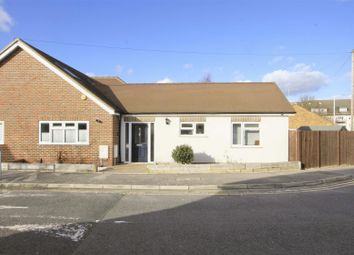 3 bed bungalow for sale in Percy Bush Road, West Drayton UB7