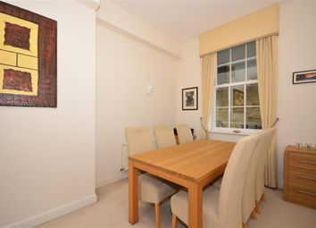 Thumbnail 2 bed flat for sale in Weston Drive, Caterham, Surrey