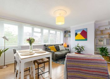 2 bed maisonette for sale in Warminster Road, South Norwood, London SE25