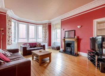 Thumbnail 3 bed flat for sale in 6/1 Moat Place, Edinburgh