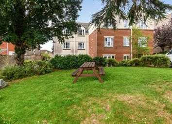 Thumbnail 2 bed flat for sale in High Street, Staple Hill, Bristol
