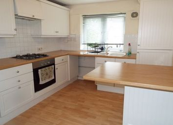 2 bed maisonette to rent in Keats Close, Chigwell IG7