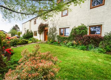Thumbnail 5 bed property for sale in Culgaith, Penrith