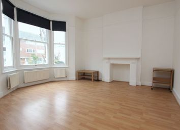 Thumbnail 4 bed terraced house to rent in Tankerville Road, Streatham