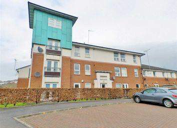 Thumbnail 2 bed flat for sale in Strathblane Gardens, Anniesland, Flat 2/1, Glasgow