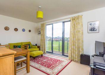 Thumbnail 2 bed flat for sale in Kingsbridge Avenue, Ealing