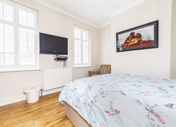 3 bed terraced house for sale in Denbigh Road, London E6