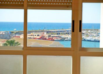 Thumbnail 3 bed apartment for sale in Torrevieja, Torrevieja, Spain