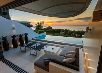 Thumbnail 1 bed villa for sale in Kata Rocks, Thailand