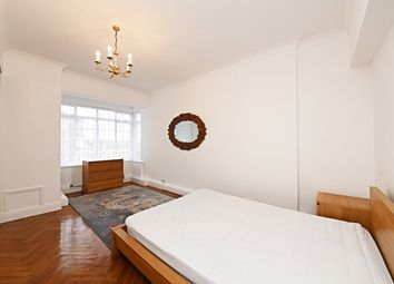 Thumbnail 2 bed flat for sale in Rossmore Court, Park Road, London