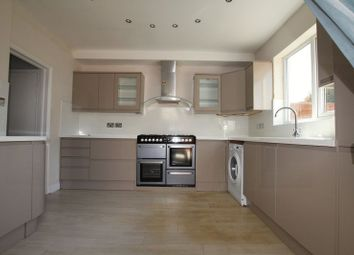 Thumbnail 3 bedroom semi-detached house to rent in Ashingdon Road, Ashingdon, Rochford