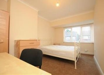 Thumbnail 3 bedroom property to rent in Lower Road, Beeston, Nottingham