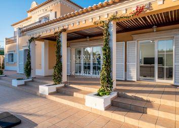 Thumbnail 4 bed villa for sale in 8950 Castro Marim, Portugal