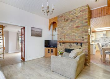 3 bed detached house for sale in Gardner House, Harrow Lane, Maidenhead SL6