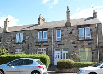 Thumbnail 2 bed flat for sale in Pottery Street, Kirkcaldy, Fife