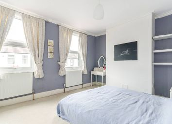 Thumbnail 2 bed property for sale in Thirsk Road, South Norwood