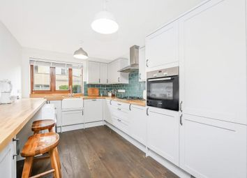 4 bed semi-detached house to rent in Rainhill Way, London E3