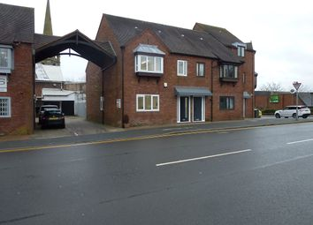 Thumbnail Office to let in The Inhedge, Dudley