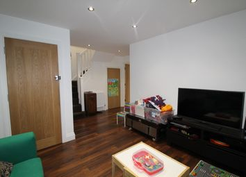 Thumbnail 1 bed semi-detached house to rent in Eastcote, London