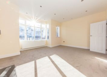Thumbnail 2 bedroom flat for sale in 77 Broxholm Road, West Norwood