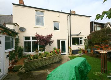 Thumbnail 3 bed terraced house for sale in Park View, Hetton-Le-Hole, Houghton Le Spring