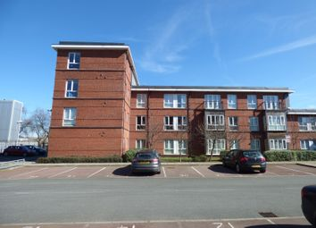 Thumbnail 2 bedroom flat to rent in Gilmartin Grove, Liverpool
