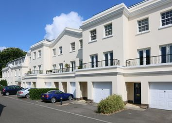 Thumbnail 3 bed town house to rent in Ford Road, Tortington, Arundel