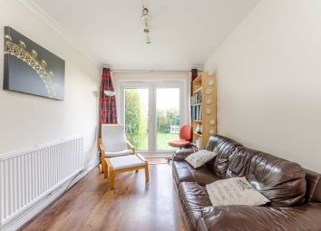 Thumbnail 5 bed terraced house to rent in Laverstoke Gardens, Roehampton