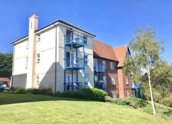 2 bed flat for sale in Rylands Lane, Weymouth DT4