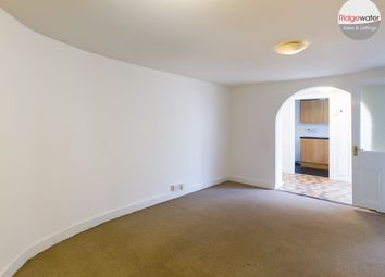 1 bed flat to rent in Park Hill Road, Torquay TQ1