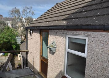 Thumbnail 3 bed property to rent in Church Terrace, Holyhead