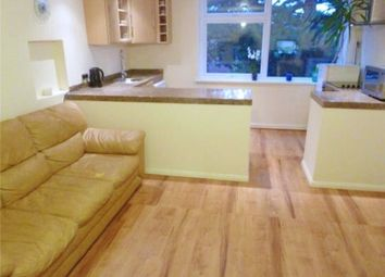 Thumbnail 2 bed flat to rent in Pickwick Court, West Park, Mottingham