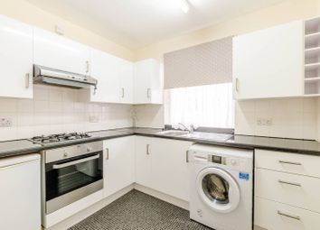 Thumbnail 1 bed maisonette to rent in Uxbridge Road, Rickmansworth