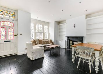 2 bed maisonette for sale in Lavender Sweep, Battersea, London SW11