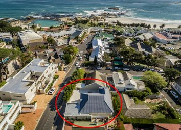 Thumbnail 2 bed detached house for sale in Geneva Drive, Atlantic Seaboard, Western Cape