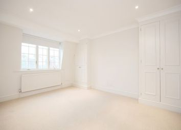 5 bed property to rent in Jubilee Place, Chelsea SW3