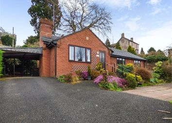 Thumbnail 3 bed detached bungalow for sale in The Sands, Appleby-In-Westmorland, Cumbria