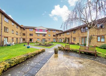 1 bed flat for sale in Allington Court, Outwood Common Road, Billericay CM11