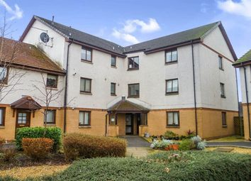 Thumbnail 2 bedroom flat to rent in Johnston Court, Falkirk