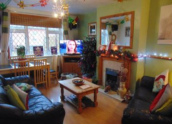 Thumbnail 3 bedroom semi-detached house to rent in Carnation Road, Southampton