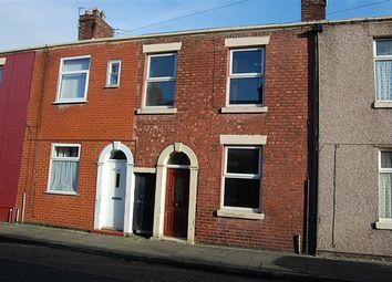 3 bed property for sale in Shuttleworth Road, Preston PR1